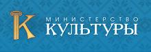 Новости КК